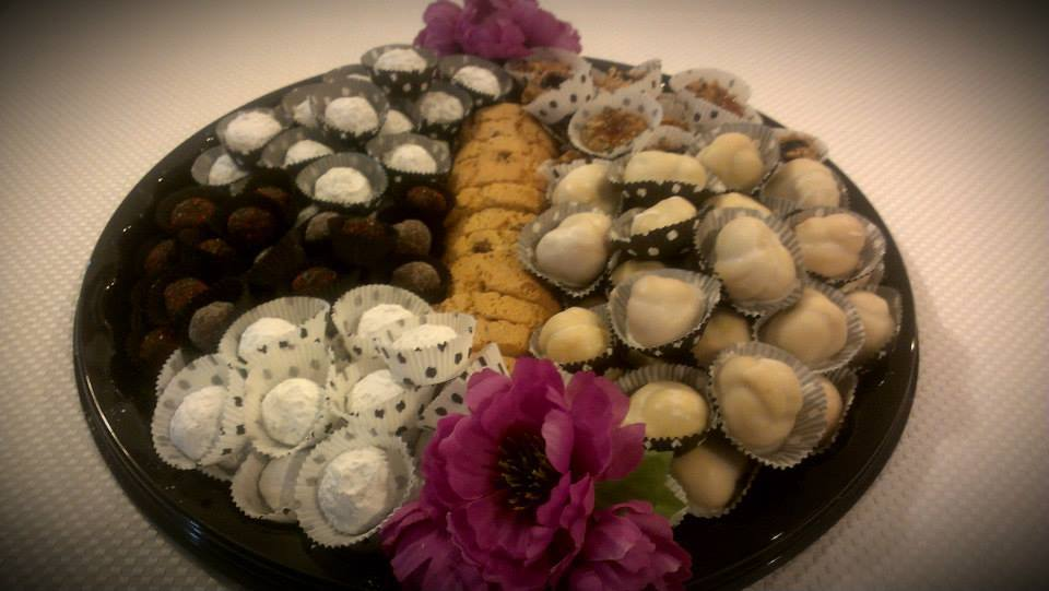 cookie platter.jpg