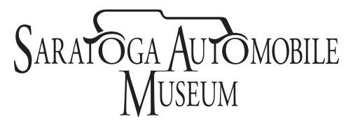 Saratoga Automobile MuseumSAM