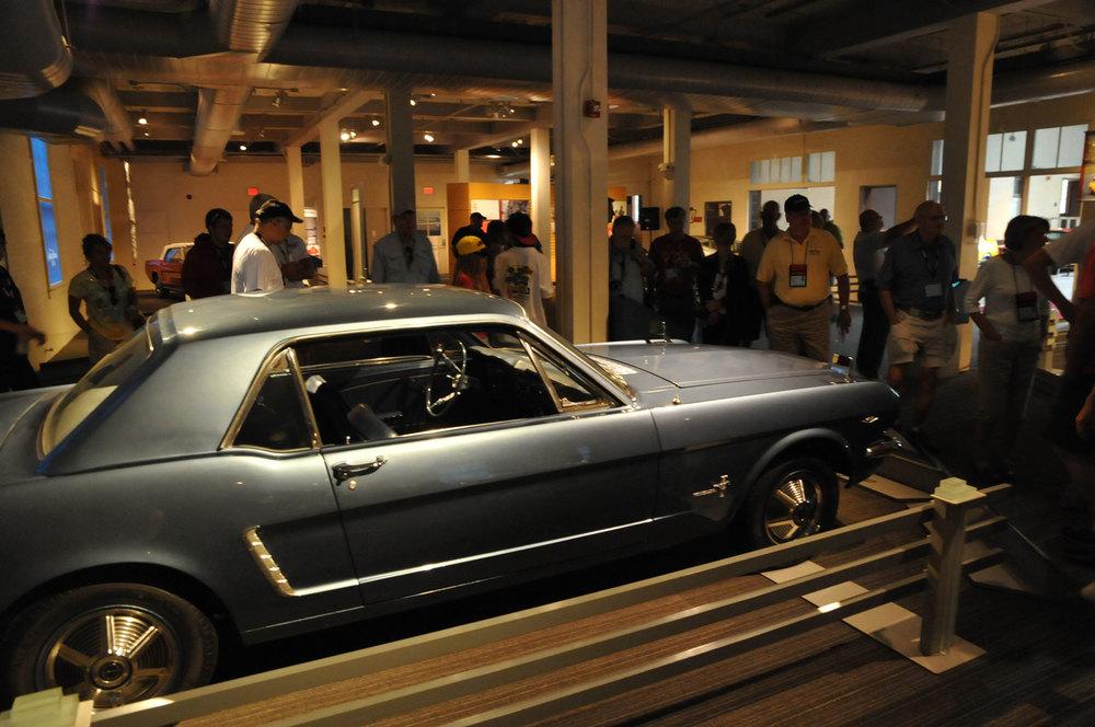 Mustang at 50164.jpg