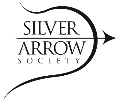 silver arrow logo.jpg