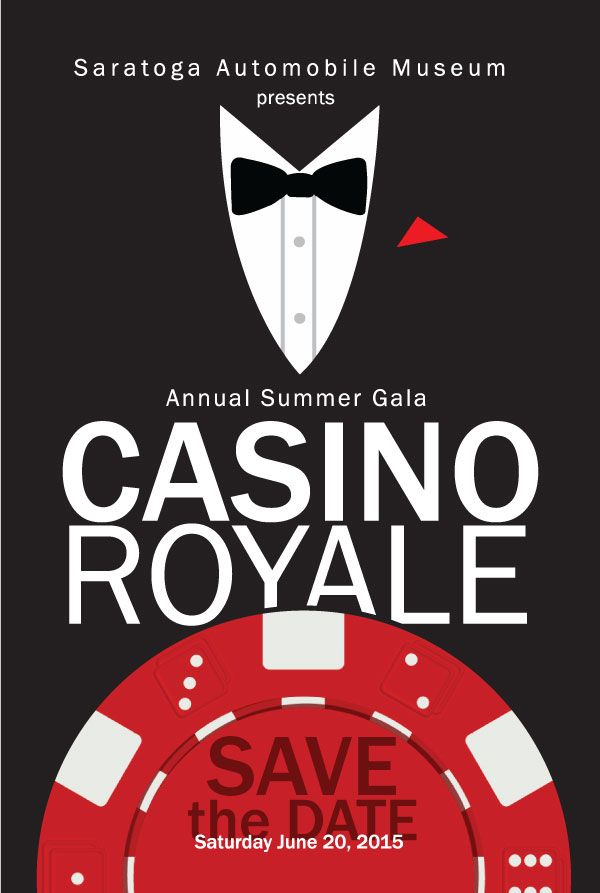 rent casino royale online spiele hearts