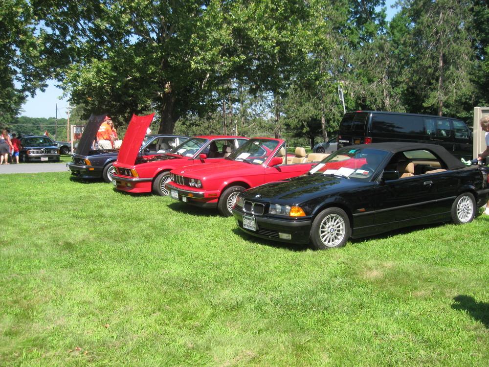 2015 BMW Vintage20150711_0108.JPG