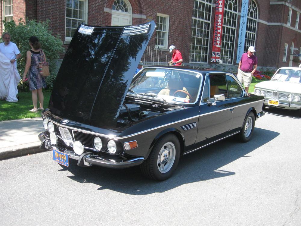 2015 BMW Vintage20150711_0109.JPG