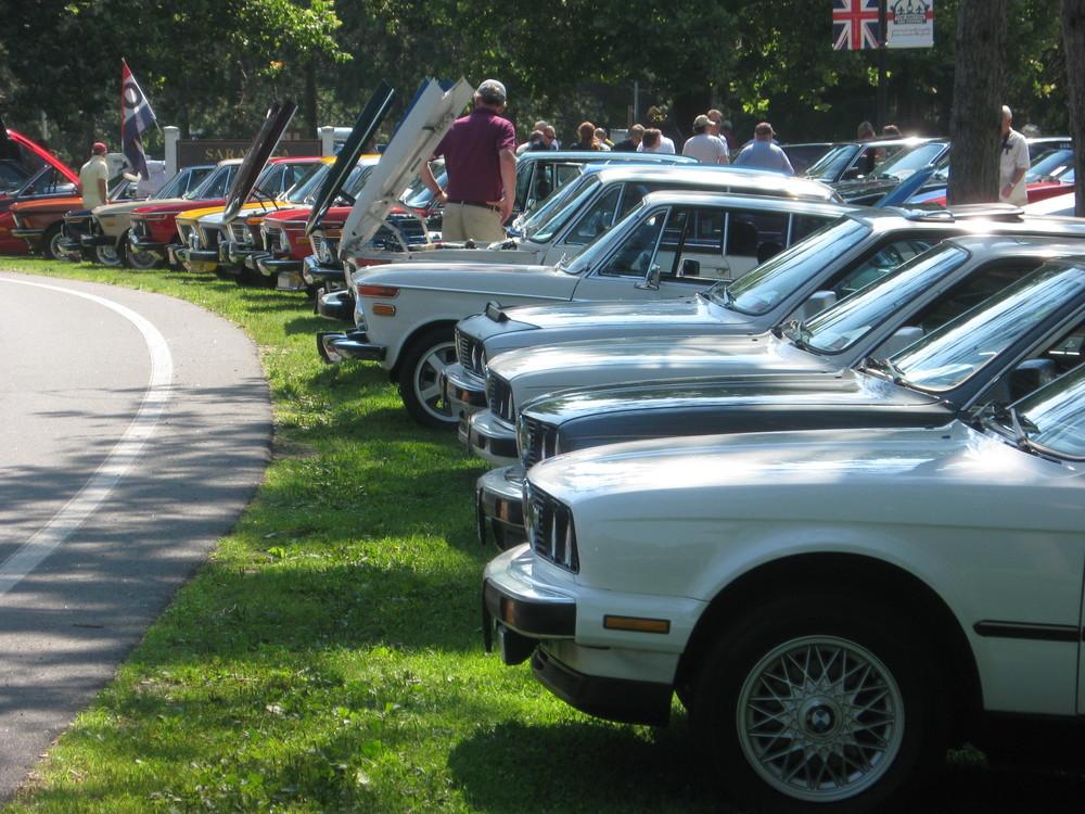 2015 BMW Vintage20150711_0106.JPG