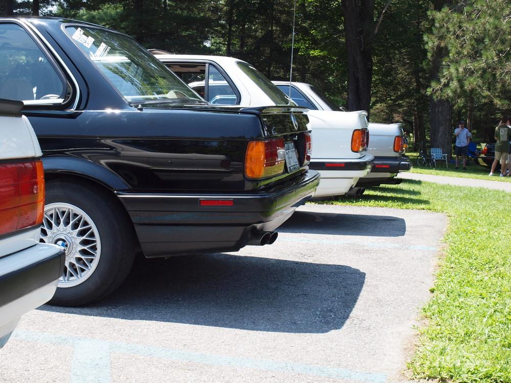 2015 BMW Vintage20150711_0147.JPG