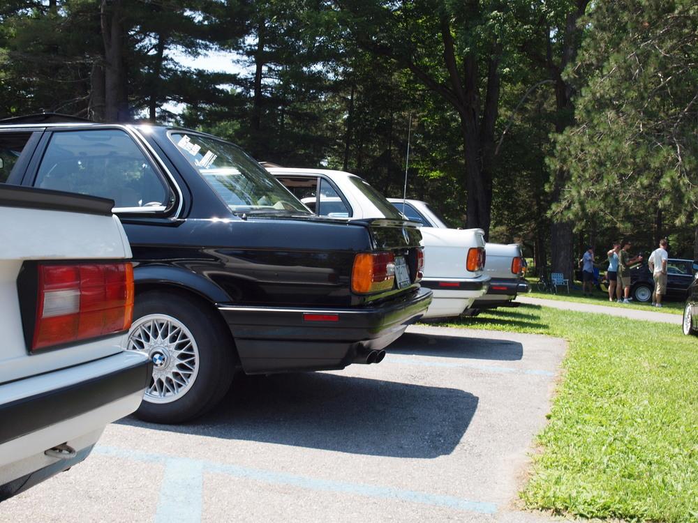 2015 BMW Vintage20150711_0146.JPG