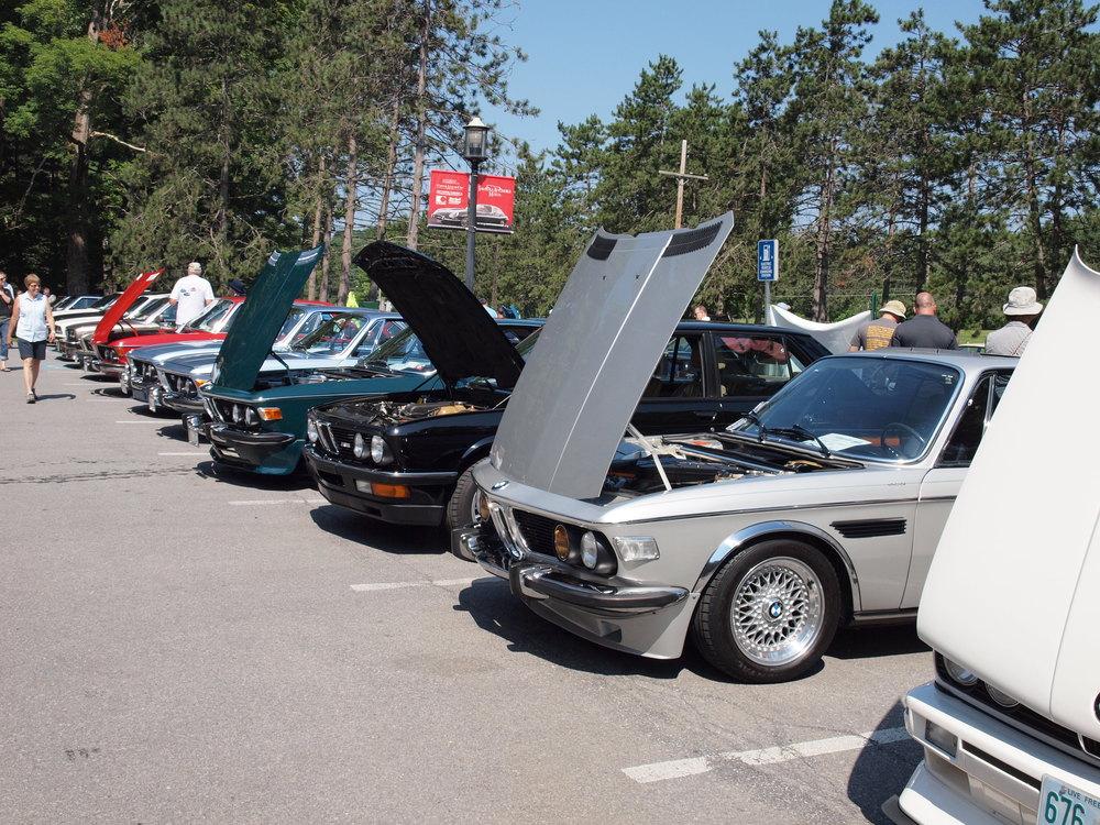 2015 BMW Vintage20150711_0137.JPG