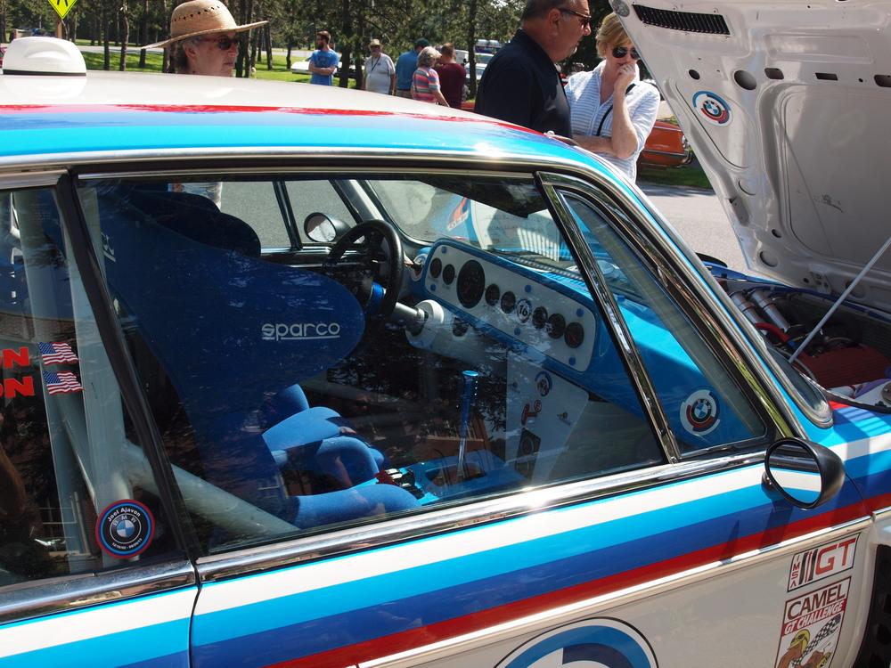 2015 BMW Vintage20150711_0135.JPG