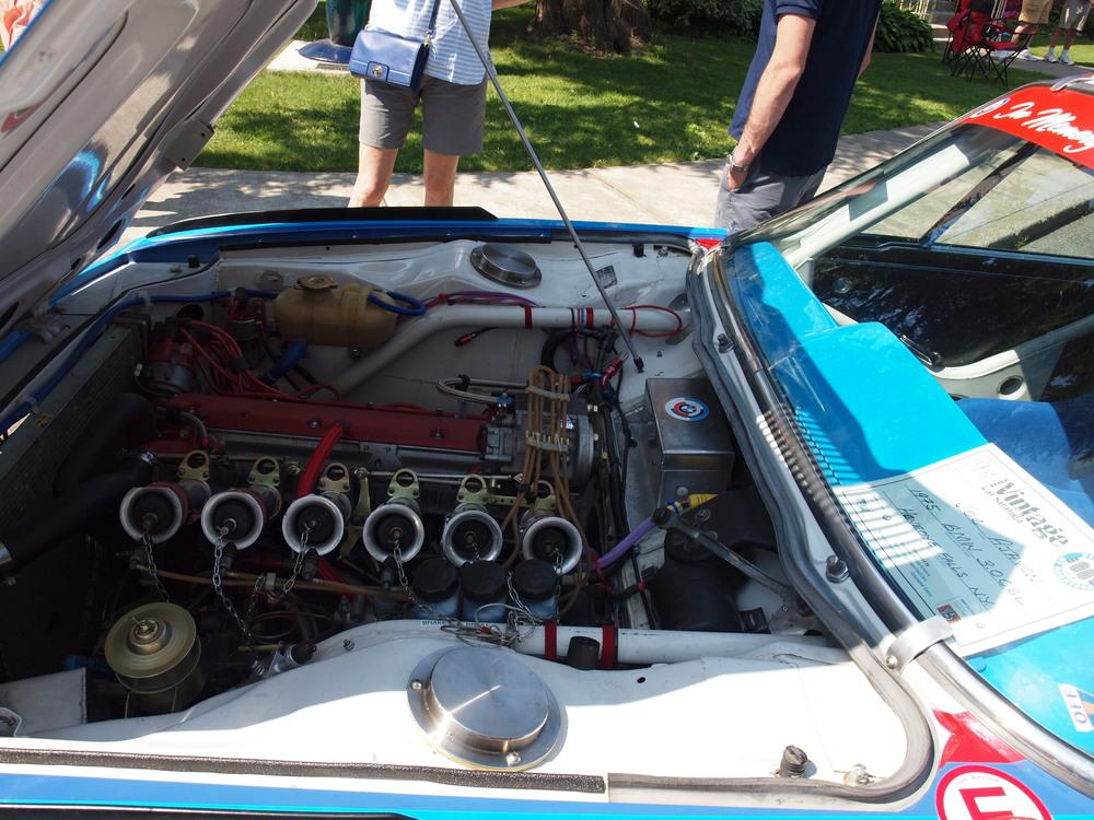 2015 BMW Vintage20150711_0133.JPG