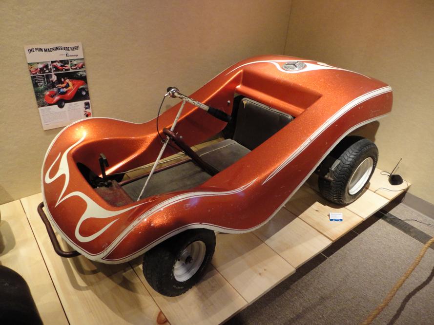 GoKarts saratoga auto museum_0036.jpg