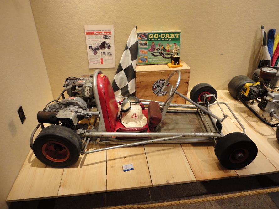 GoKarts saratoga auto museum_0033.jpg