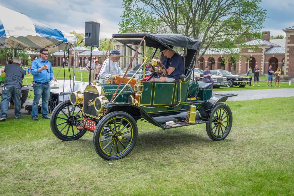 1912 Ford-2015.jpg