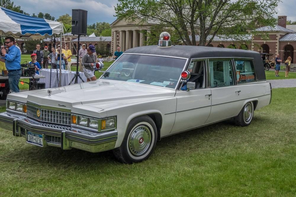 78 Caddy-2015.jpg