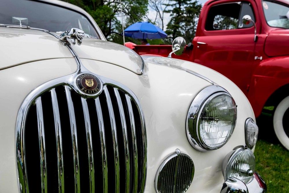 Jaguar 2.4-2015.jpg