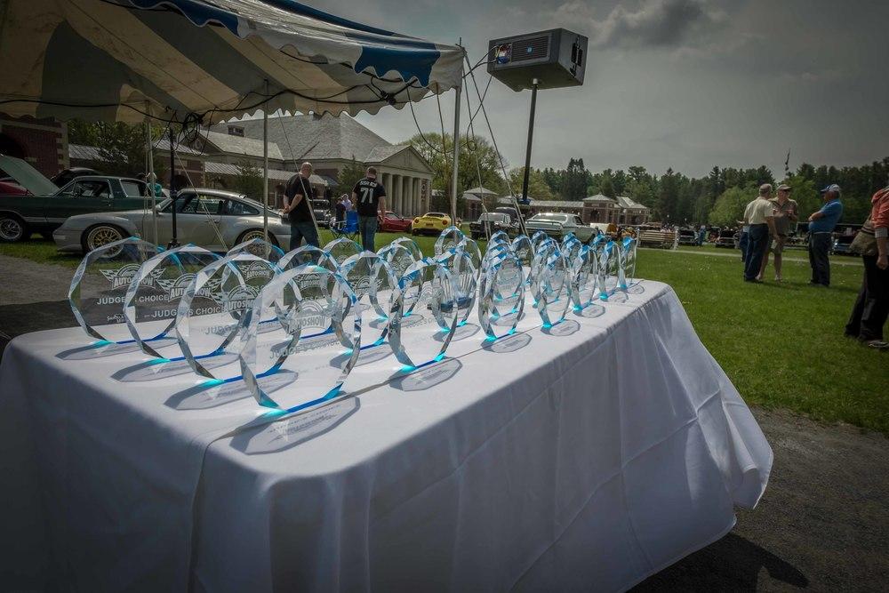 Awards-2015.jpg