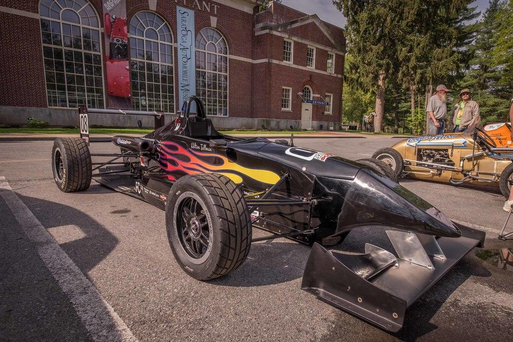 Racer-2015.jpg