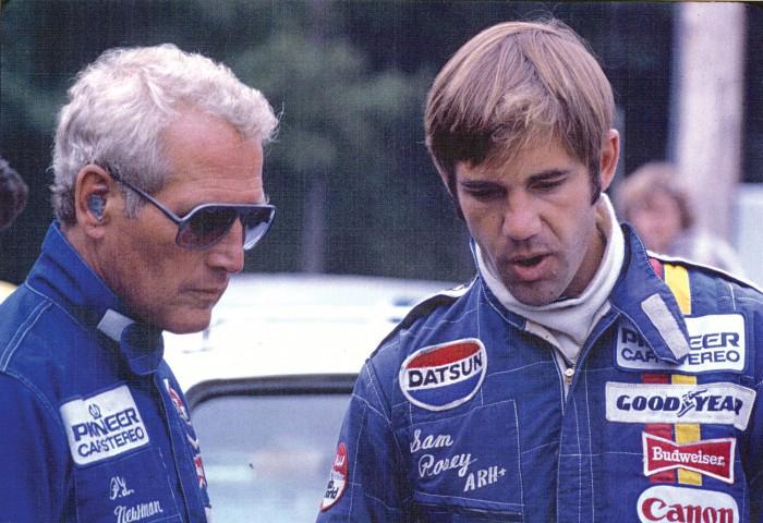 Newman-Posey-1979-.jpg