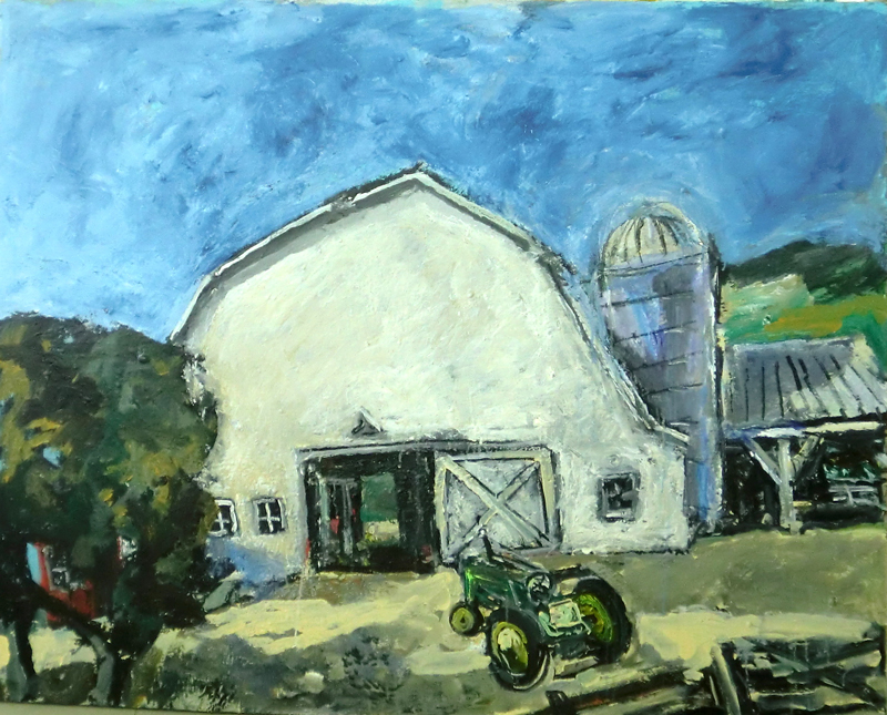 Posey-Barn.jpg
