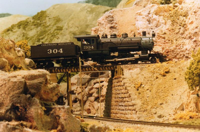 posey-train.jpg