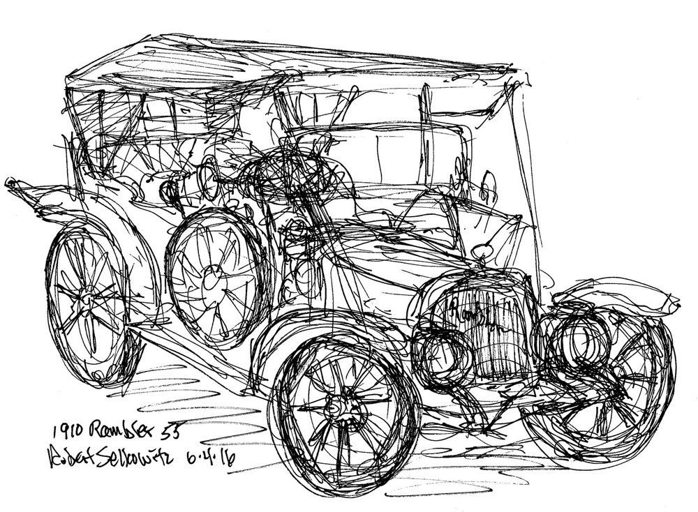 1910-Robert-sketch.jpg