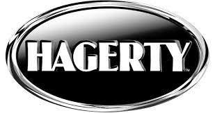 Haggerty Logo.jpg