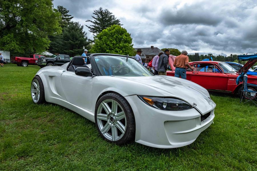930 Turbo-2015-20.jpg
