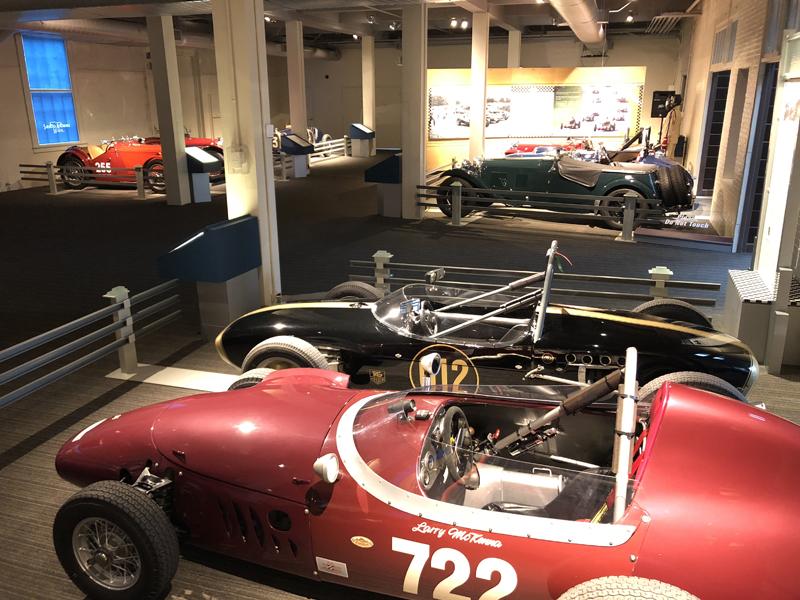 Vintage_TogaAuto_4 (1).jpg