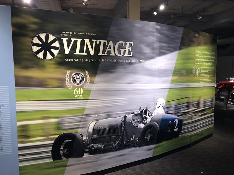 Vintage_TogaAuto_7 (5).jpg