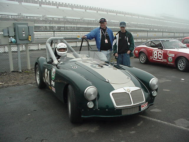 race car 2.jpg