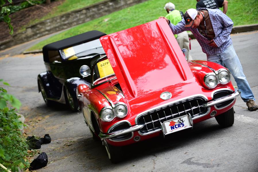 Toga_auto_auction Friday 18_0 (1).jpg