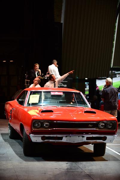Toga_auto_auction Friday 18_1 (6).jpg