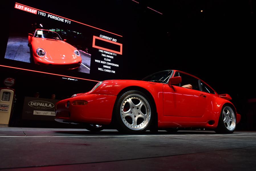 Toga_auto_auction Friday 18_1 (16).jpg