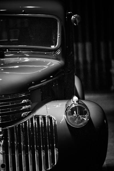 Toga_auto_auction Friday 18_2.jpg