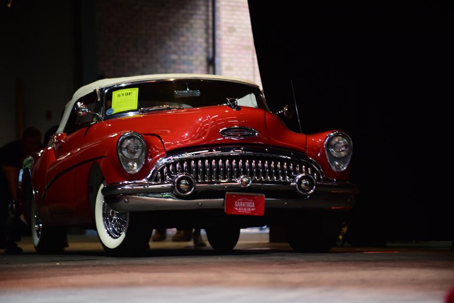 Toga_auto_auction Friday 18_3 (1).jpg