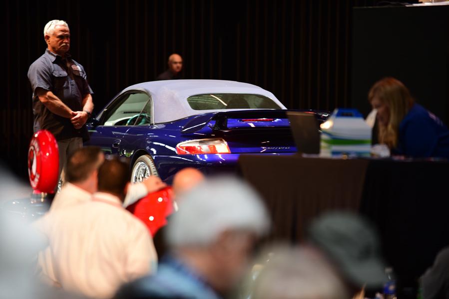 Toga_auto_auction Friday 18_3 (7).jpg
