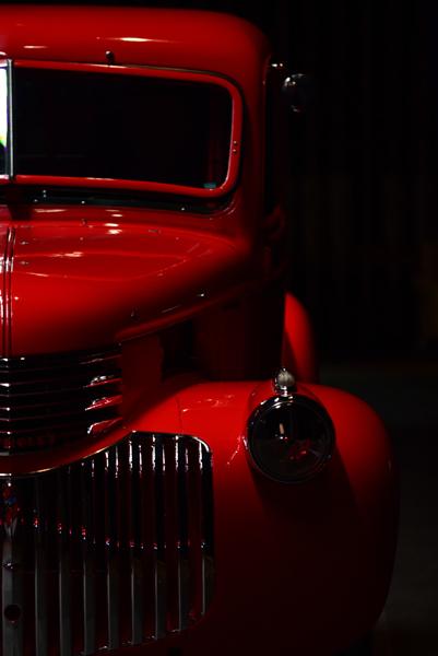 Toga_auto_auction Friday 18_3.jpg