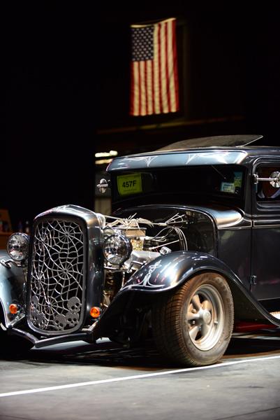 Toga_auto_auction Friday 18_4 (9).jpg