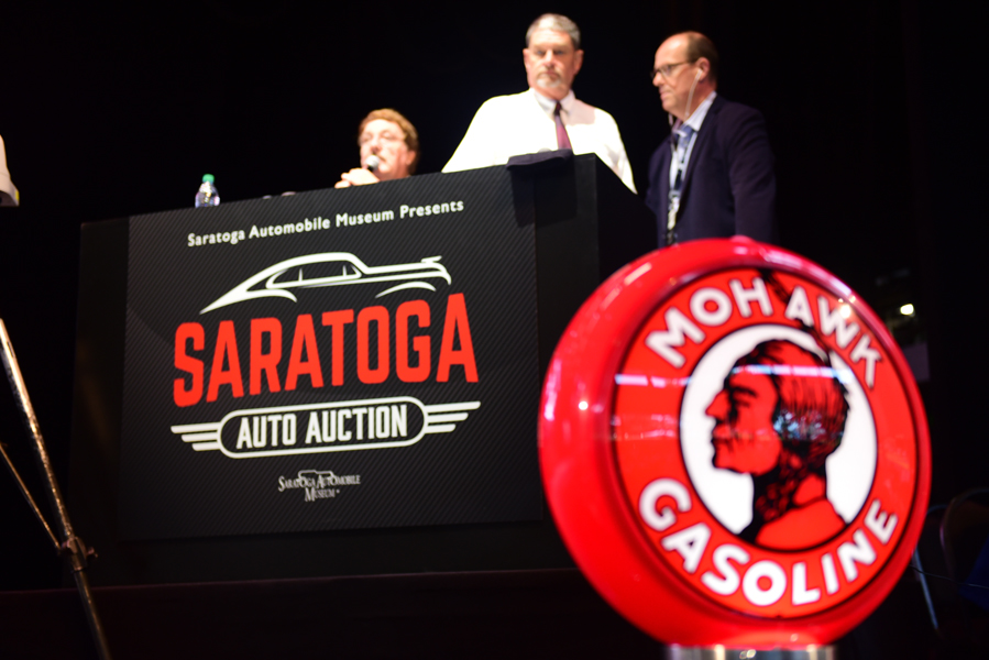 Toga_auto_auction Friday 18_4 (17).jpg