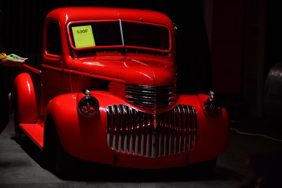 Toga_auto_auction Friday 18_4.jpg