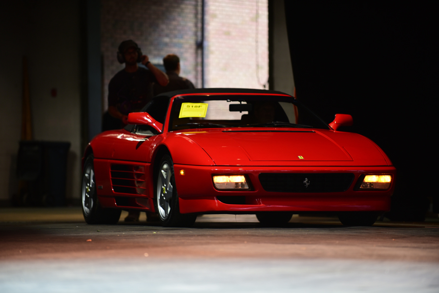 Toga_auto_auction Friday 18_5 (1).jpg