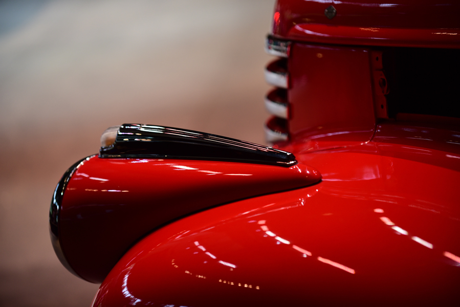 Toga_auto_auction Friday 18_5.jpg