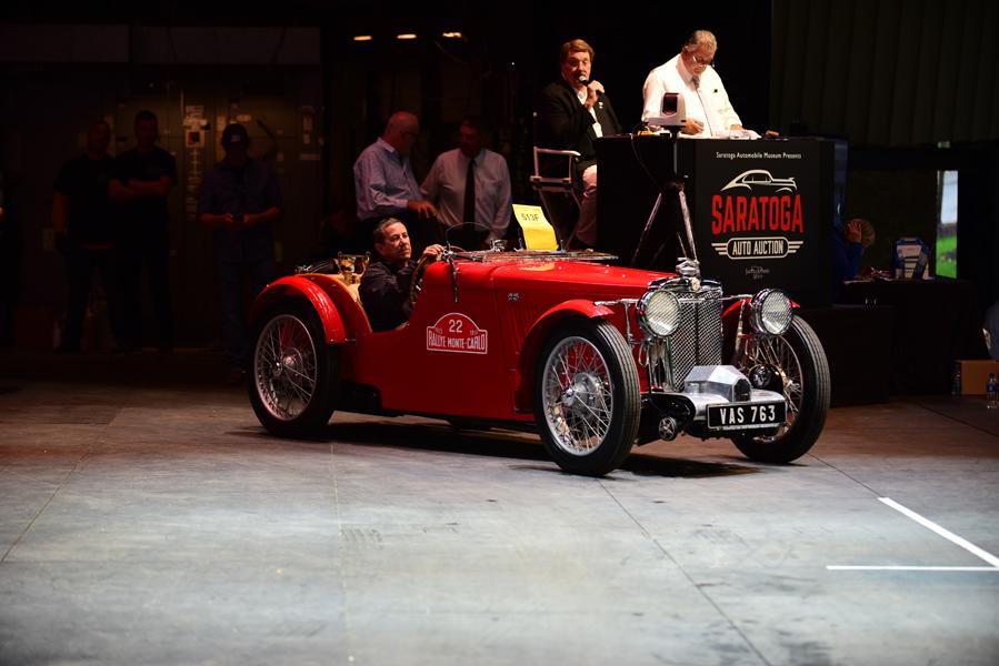 Toga_auto_auction Friday 18_6 (1).jpg