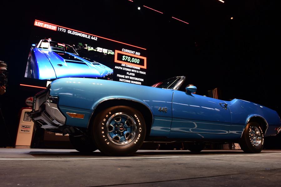 Toga_auto_auction Friday 18_6 (14).jpg