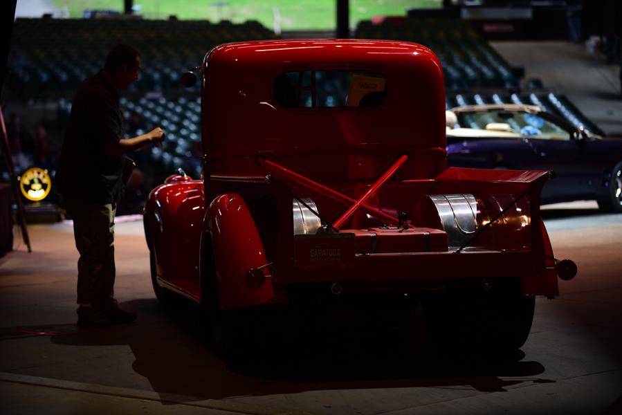 Toga_auto_auction Friday 18_6.jpg