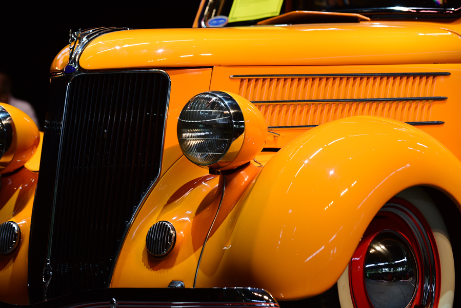 Toga_auto_auction Friday 18_7 (6).jpg