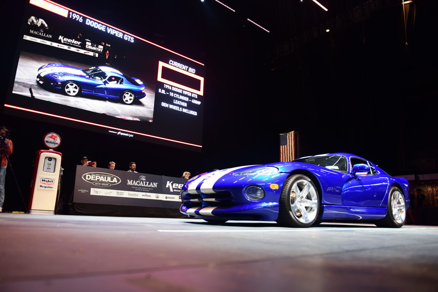 Toga_auto_auction Friday 18_7 (16).jpg