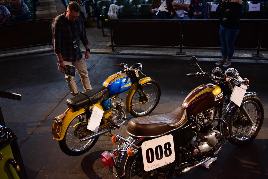 Toga_auto_auction Friday 18_7 (18).jpg