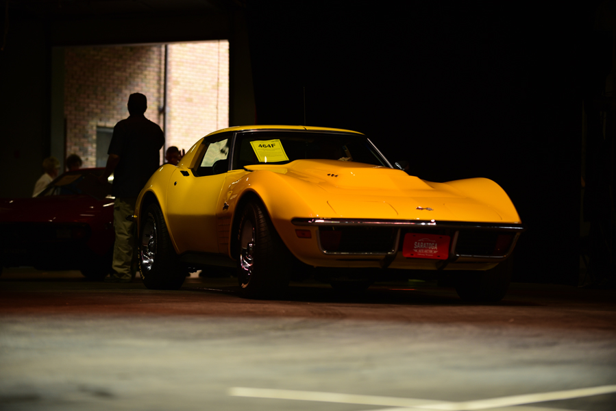 Toga_auto_auction Friday 18_8 (9).jpg