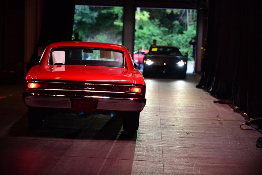 Toga_auto_auction Friday 18_8 (8).jpg