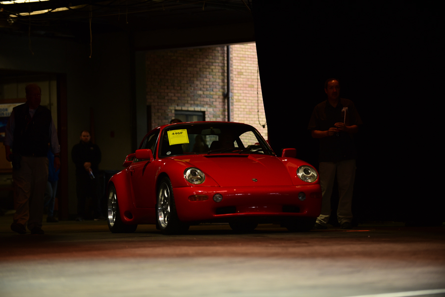 Toga_auto_auction Friday 18_8 (11).jpg
